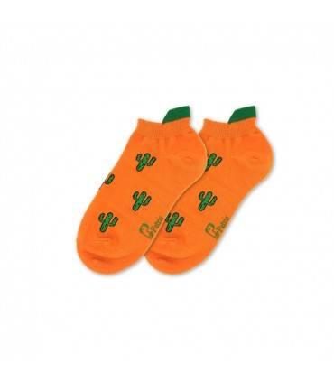 مچی کاکتوس نارنجی