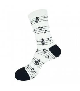 ساقدار نت موسیقی