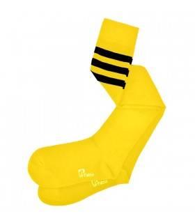 ساق بلند سه خط زرد